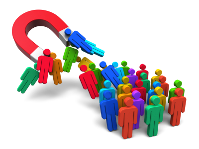 Image Representing Social Media Marketing Services