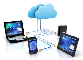 Image Representing Web Hosting Services