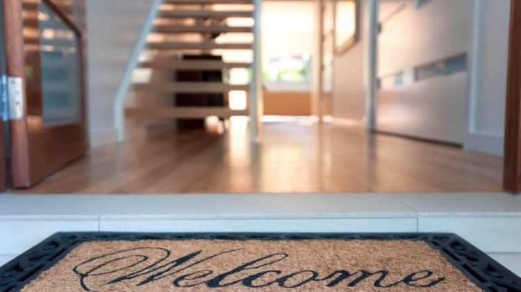 Image representing welcome to the seo and internet marketing blog