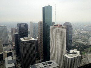Image Representing Houston SEM