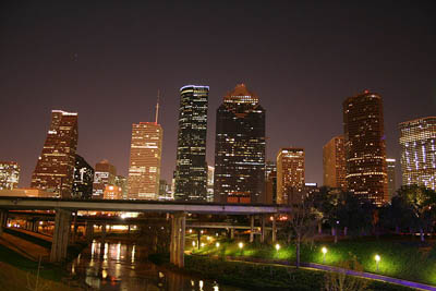Image Representing local SEO Houston ideas
