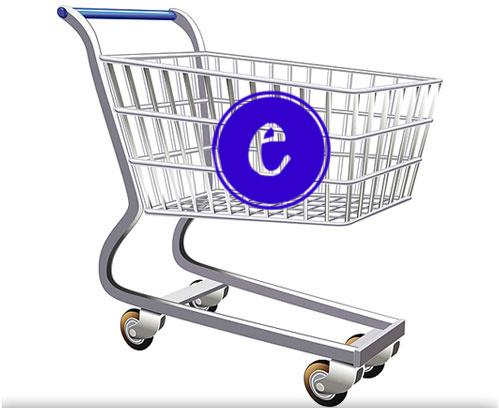Magento eCommerce