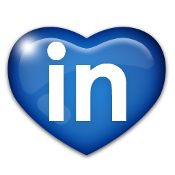 Image Representing Small business success on LinkedIn
