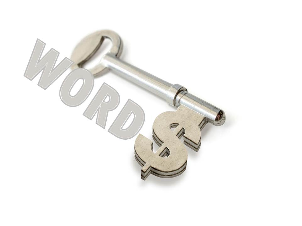 keyword research small business keyword research examples