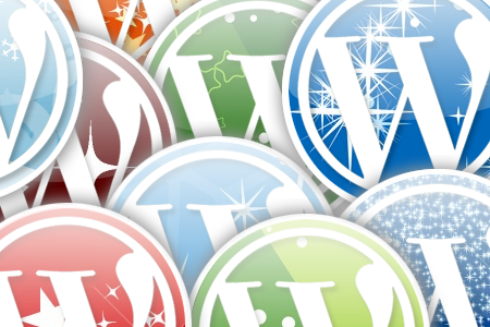 WordPress Templates – Small Business Tips