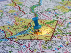 Local SEO is Using Geographically Target Marketing Strategies