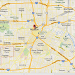 Local SEO Houston Ideas