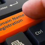 Do You Own Your Domain Name?