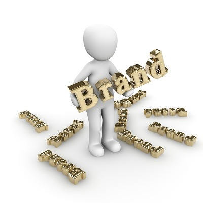 brand management using twitter