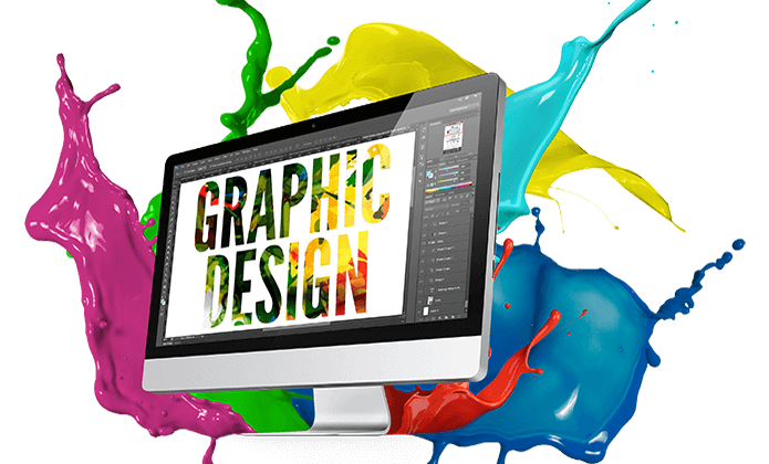 5 Easy DIY Graphics Tools for Small Business Owners
