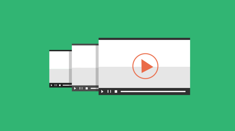 video marketing is the new content marketing