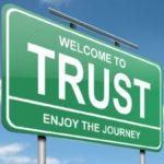 Trust Audit – Your Business' Online Reputation